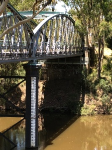 Goondiwindi Bridge